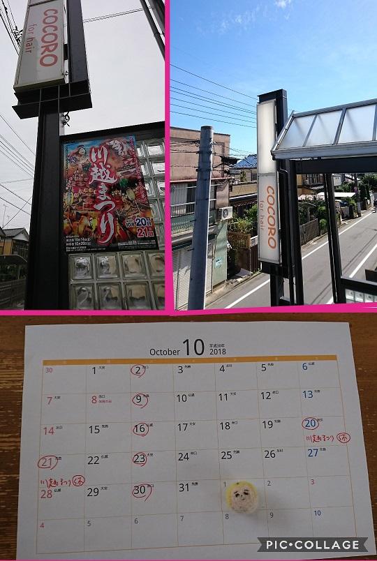 Collage 2018-10-0114_40_22.jpg